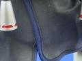 Capitan Rex Premium Format Sideshow 29