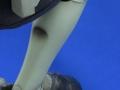 Capitan Rex Premium Format Sideshow 31