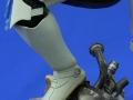 Capitan Rex Premium Format Sideshow 36