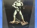 Clone Trooper Premium Format Sideshow01