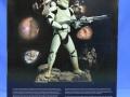 Clone Trooper Premium Format Sideshow02