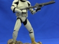 Clone Trooper Premium Format Sideshow03
