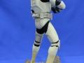 Clone Trooper Premium Format Sideshow04