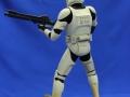 Clone Trooper Premium Format Sideshow05