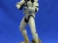 Clone Trooper Premium Format Sideshow06
