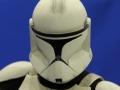 Clone Trooper Premium Format Sideshow07