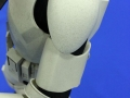 Clone Trooper Premium Format Sideshow11