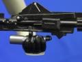 Clone Trooper Premium Format Sideshow12