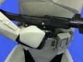 Clone Trooper Premium Format Sideshow13