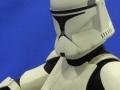 Clone Trooper Premium Format Sideshow13a