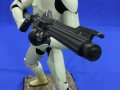 Clone Trooper Premium Format Sideshow14