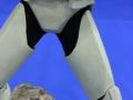 Clone Trooper Premium Format Sideshow17