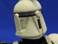 Clone Trooper Premium Format Sideshow20