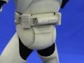 Clone Trooper Premium Format Sideshow22