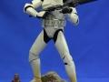 Clone Trooper Premium Format Sideshow29