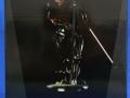 Darth Maul Cyborg Sideshow Premium Format 01