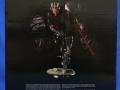 Darth Maul Cyborg Sideshow Premium Format 02