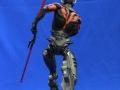 Darth Maul Cyborg Sideshow Premium Format 05