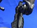 Darth Maul Cyborg Sideshow Premium Format 18