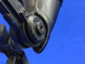 Darth Maul Cyborg Sideshow Premium Format 25