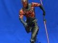 Darth Maul Cyborg Sideshow Premium Format 29