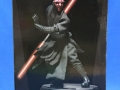 Darth Maul Premium Format 01