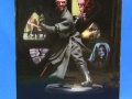 Darth Maul Premium Format 02