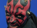 Darth Maul Premium Format 08