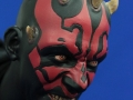 Darth Maul Premium Format 10
