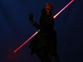 Darth Maul Premium Format 31