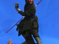 Darth Maul Premium Format 32
