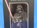 Darth Vader Premium Format Sideshow 02