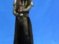Darth Vader Premium Format Sideshow 08