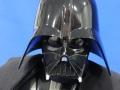 Darth Vader Premium Format Sideshow 09