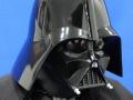 Darth Vader Premium Format Sideshow 10