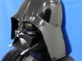 Darth Vader Premium Format Sideshow 11