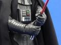 Darth Vader Premium Format Sideshow 14