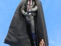 Darth Vader Premium Format Sideshow 24