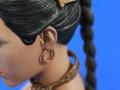 Leia Slave ANH Premium Format  11