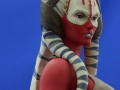 Shaak Ti Premium Format Sideshow 07a