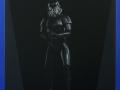 Stormtrooper Blackhole Premium Format 01