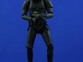 Stormtrooper Blackhole Premium Format 03