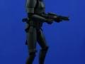 Stormtrooper Blackhole Premium Format 04