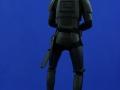 Stormtrooper Blackhole Premium Format 05
