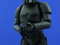 Stormtrooper Blackhole Premium Format 07