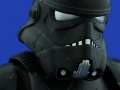 Stormtrooper Blackhole Premium Format 08