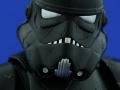 Stormtrooper Blackhole Premium Format 09