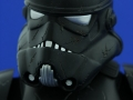 Stormtrooper Blackhole Premium Format 10