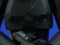 Stormtrooper Blackhole Premium Format 14