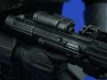 Stormtrooper Blackhole Premium Format 15